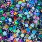**New Price**   Brand New, Wholesale lot of *45* Tongue rings *+Free Gift*