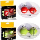 Reduction Yam ball Tight Vaginal dumbbell smart balls shrink Vaginal ball For women
