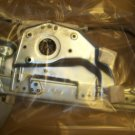 Power Window Regulator replacement part NEW Cadillac Deville 00-05 drivers rear