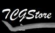 TheCardGameStore