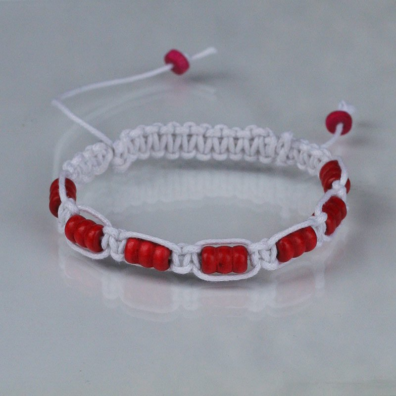 Men's bracelet. Gift for him