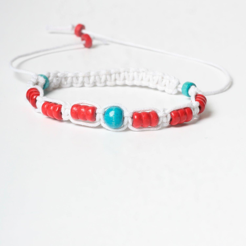 Men's bracelet. Gift for him
