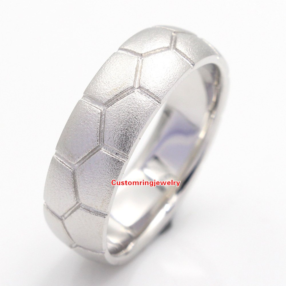 Can Silver Plated Rings Be Resized
