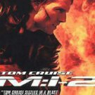 M:I-2 Tom Cruise - Wide Screen Edition