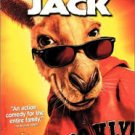 Kangaroo Jack - Widescreen Edition