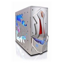 N2 Traditional - Gaming Computer - AMD Dual Core, 2GB of Memory, ATi Graphics, and More