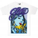 Famous Stars and Straps Stay Fly Men's T-shirt White