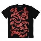 Dark n Cold Maritime T-shirt