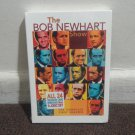 The Bob Newhart Show: The Complete First Season, - SEASON 1, Brand New, sealed. LOOK!!!