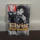TV Guide ELVIS Cover August 16-22, 1997, 20 Years Later We Celebrate. Great Condition. LOOK!!!