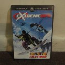 EXTREME-OPS - Fear is a trigger - DVD: Devon Sawa. LOOK!!!