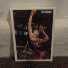 1993/94 Fleer NBA Draft Lottery Pick Set. Webber, Hardaway etc. Sealed. LOOK!!