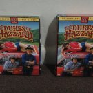 The Dukes Of Hazzard The Complete First, 1st Season(DVD), Nice condition. LOOK!!