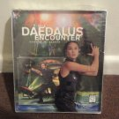 The Daedalus Encounter *VERY RARE SEALED?* Big Box,  May have Packaging error!?