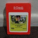 Elvis Country Memories: Elvis Presley - 8-Track tape. VG Condition. Look!!!