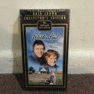SARAH, PLAIN & TALL: Winter's End. #XXXIV of a series; VHS New, Sealed....LOOK!!!