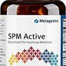 SPM Active (120 softgels)