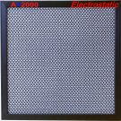 20 x 20 x 1 inch A+2000 Electrostatic Permanent Reusable Air Filter for Furnace or AC