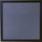 16 x 16 x 1 inch A+2000 Electrostatic Permanent Reusable Air Filter for Furnace or AC