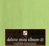 8x8 PB Mini Scrapbook Album - Die Cuts with a View