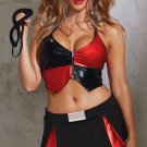 Presell Harley quinn Joker Sexy Cosplay Costume For Halloween