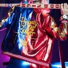 Suicide Squad Harley Quinn Jacket Cosplay Costume Women Coats Clown Halloween Jacket