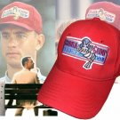 1994 BUBBA GUMP SHRIMP CO. Baseball Cap Men Women Gorras Summer Snapback Cap Embroidered Hat
