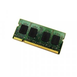 512MB DDR2 PC2-4200 533MHz SODIMM Memory Module for Notebook PC