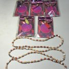 Lot of 8 Necklaces