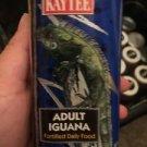 KaYtee Iguana Adult Formula Diet 6.5 Oz Multiple Available Food Complete