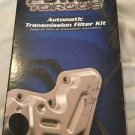Power Torque Automatic Transmission Filter Kit Fk-406