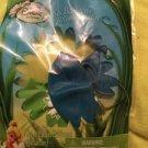 "Disney Fairies Balloons Helium Quality Pack Of 6 12"" 30.4 CM Latex 119661 Tinker"