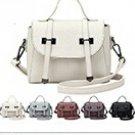Large Carry All Shoulder Purse Handbag