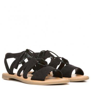 Flat Gladiator Summer Sandals