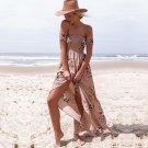 Gorgeous Beach Sun Dress