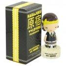 Harajuku Lovers Lil' Angel By Gwen Stefani Eau De Toilette Spray .33 Oz