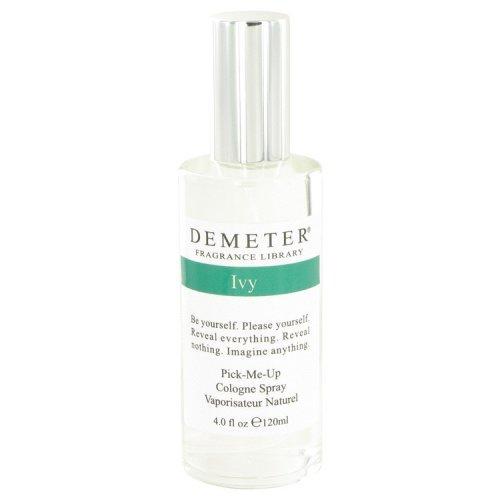 Demeter By Demeter Ivy Cologne Spray 4 Oz