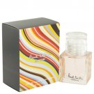 Paul Smith Extreme By Paul Smith Eau De Toilette Spray 1 Oz