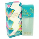 Instinct D'animale By Parlux Eau De Parfum Spray 1 Oz