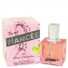 Be My Fiance By Mimo Chkoudra Eau De Parfum Spray 3.3 Oz