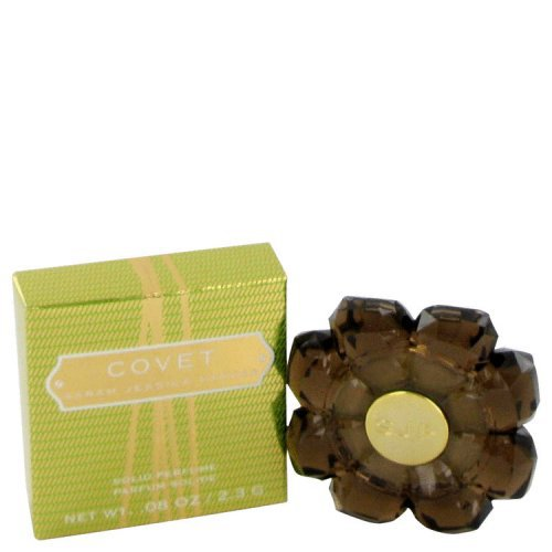 Covet By Sarah Jessica Parker Solid Perfume .08 Oz