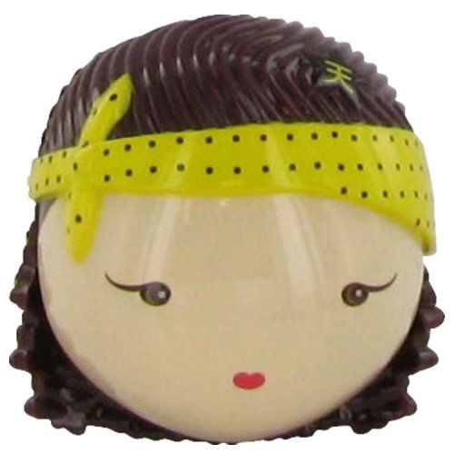 Harajuku Lovers Lil Angel By Gwen Stefani Solid Perfume 0.04 Oz