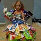 Candy Babies dress