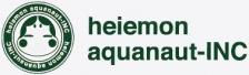 heiemon0206
