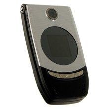 HTC S411