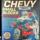 How to Build Max Performance Chevy Small Blocks On A Budget Vol 3