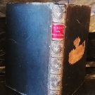 Birds And Bird-Life By F.T. Buckland, W.C.L. Martin, W. Kidd And Other Naturalist