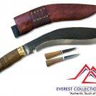 "11"" Blade chainpure farmer kukri-khukuri,gurkha knives,khukuris,kukri,Nepal,gk"