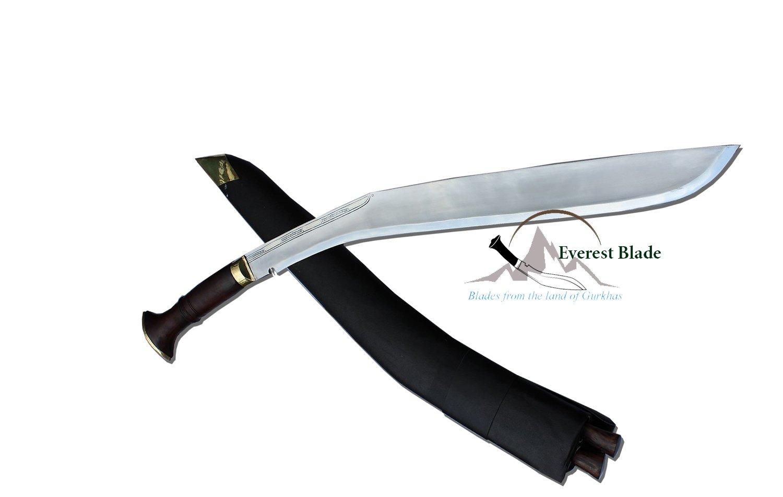 "36""Blade Buff head kukri-Bigest kukri,khukuri from Nepal,kukri machete,khukuris"