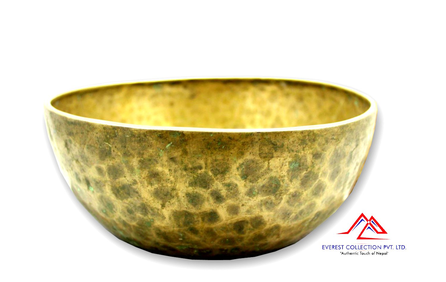 "9""Singing bowl-Handmade singing bowl, meditation bowl,youga bowl,healing bowsl"